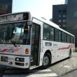 西鉄バス 6120