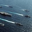 解決策は朝鮮半島の永世中立化   緊迫増す北朝鮮情勢