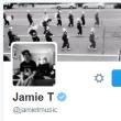 MGMT & Jamie T