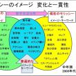 代官山蔦屋『お騒がせモリッシーの人生講座』イベントレポート(1)