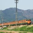 2017年5月2日 北関東撮り鉄