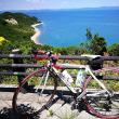 小豆島一周自転車の旅