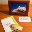 定宿パレスホテル箱根の閉館日(その2)