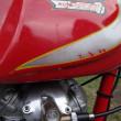 Ducati 250 M1S
