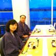 9月16日~17日と天橋立に行って来ました。(TT)