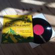 レコード探しの旅