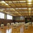平成30年度 第7回「糸東流技術研修会」が行われました