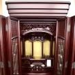 埼玉県の仏壇店のあすか 「お仏壇のカタログ」