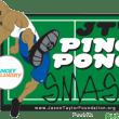 JT's Ping-Pong Smash 14