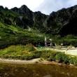 駒ケ岳・千畳敷カール ~雲上の楽園