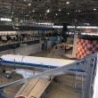 あいち航空ミュージアムに行ってきました。(No.695)