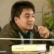 チップボックス担当のイケメンチャヌとお姉ちゃん想いの胸キュンチャヌ☆「初恋」35話・36話フォト