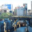 聖橋からの景観