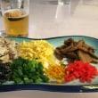 奄美大島の食事
