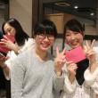 Makino歓送迎会2018(前編)