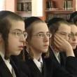 少数民族のユダヤ人がなぜグローバルな世界であそこまで活躍できるのか?(そこから日本の今の閉塞感からの突破法を考えました。)