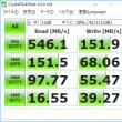 m-Book B503EN [ Windows 10 搭載 ]