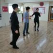 ニコニコ超会議で踊ります!