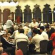 Pokerwalet : Waspadai pot kliping dan tumpukan Wrap