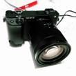 アジア最大級のカメラ・フォトショー CP+ 2016 ♪