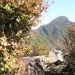 榛名旭岳からの展望   H-30-10- 2