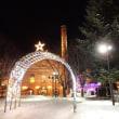 札幌の冬の観光は? 何と云っても「さっぽろビール園」
