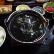 沖縄の旅2017【大木海産物レストラン他】