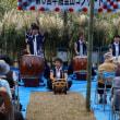 里山コンサート(山武市 早船)
