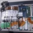 東芝ノートパソコン R731/B