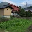 長野県高山村(5)