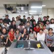 築地市場見学&漬け魚作成体験教室