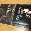 COZY  POWELL  TRIBUTE  CD'S