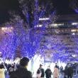 クリスマスマーケット…博多
