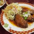台湾料理 真味餃子房@須賀川