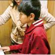 【2拠点生活】土浦の桜はつぼみで・・