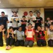 6/19(火)クラスの風景