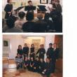 1985年創立 新発田フルート音楽研究会ミュージアム・コンサート2018