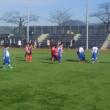 JFAキッズサッカーフェスティバルU-9