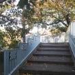 歩道橋FILE.221