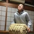 第9回 フランク永井 歌コンクール 優勝しました!