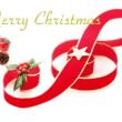 ジングルグルグル☆クリスマス