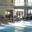 香川県マスターズ水泳大会