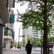 ブログ「博多の街かど」