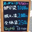 ヘアカラー専門QUICK40行橋店がオープンしました
