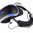 SONY PlayStation VR CUH-ZVR2