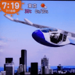 「空飛ぶタクシー」英ロールス・ロイスが開発!!