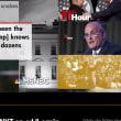 嘘発見器をホワイトハウスで使用?
