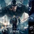 【Movie Online】 《毒魔》 Venom 線上看-電影  粵語版電影  免費下載