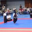 「日本の武道」「恒例、七五三」「ジャパニーズフェアー」日本文化がマレーシアにやって来る