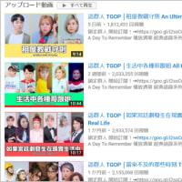 youtube網路頻道介紹<這群人tgop>